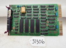 Digital Circuit Board 5013216E P1 (Inv.31306)