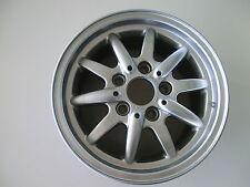 Original BMW Alufelge 7Jx15 ET47 Sportsp.Styl. 27  3er E36 E46 Z3  36111182608