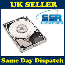 "HARD DISK DRIVE 3.5"" INTERNAL DESKTOP PC  1TB SATA II 7200RPM 1000GB"
