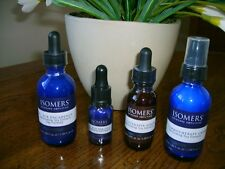 (New)ISOMERS 4-Pc R Pur for Day & Night System incl/Decadence-Intensive-Gemo Cm