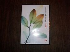Adobe Creative Suite 2 CS2 Premium MAC IE Vollversion BOX inkl Mwst