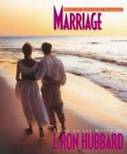 Marriage - How to Save a Marriage