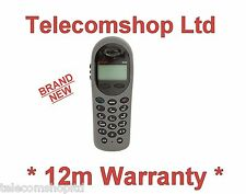 NEW Avaya 3616 Wireless IP Cordless Mobile phone Handset