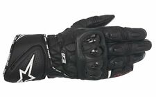 ALPINESTARS  GP PLUS R GLOVES BLACK L