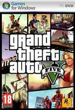 Grand Theft Auto 5 PC GAME with all updates free included