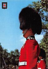 BR89428 london the queen s guards military militaria  uk