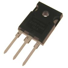 Irfp 140n International Rectifier MOSFET transistor 100v 33a 140w 0,052r 854083