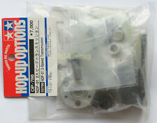 "Tamiya NDF-01 2-Speed Transmission Set (2 Gang Getriebe) ""NEW"" 53780"