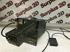 APE Chipmaster SMD-1000 SMT/BGA Rework Station