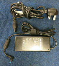Liteon Pa-1900-04 Notebook Laptop Ac Adaptador De Corriente Cargador 90w 19v 4,74 a