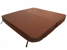 Brown EGEO LPS 220 / XLS 400 Hot Tub copertura Spa xls500