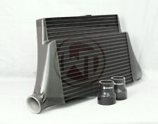 Wagner Tuning Mitsubishi Lancer Evo 9 Competition Intercooler Kit