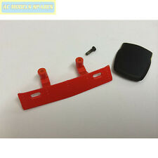 W10587 Scalextric Spare Front Wing for Dodge Charger