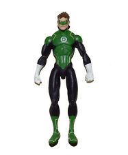 DC Collectibles DCC Comic Super Hero Green Lantern War  Loose Action Figure
