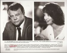PF Cape Fear ( Joe Don Baker , Illeana Douglas )