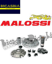 8231 - VARIATORE MULTIVAR 2000 MALOSSI KYMCO XCITING 400 ie 4T LC euro 3 (SK80)