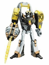 Transformers Universe Scout Class Brakedown Action Figure New / Sealed