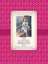 A Little Princess (Classic Collection)