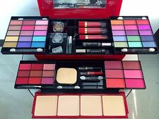 ADS Professional Germany Make-up Kit Imported Beauty Fashion Original Product