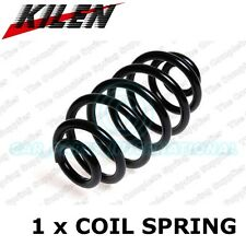 Kilen REAR Suspension Coil Spring for ROVER 75 Part No. 69059