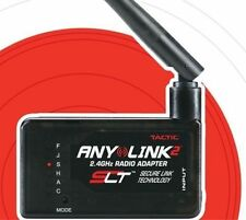BRAND NEW TACTIC ANYLINK ANY LINK 2.4GHZ UNIVERSAL RADIO ADAPTER TACJ2005 !!!