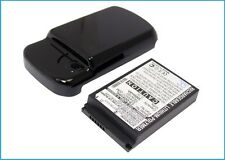 NEW Battery for Vodafone VPA Compact GPS 35H00077-00M Li-Polymer UK Stock