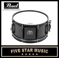 PEARL DRUMS Joey Jordison 13x6.5 Signature series Snare Drum JJ1365N - NEW