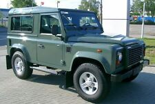Reconditioned Engine Land Rover Defender 300 TDI Engine