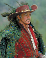 Sean Connery UNSIGNED photo - F826 - Highlander