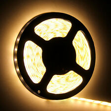 5M 12V 3528 LED Strip Lights 5050 Flexible LED Lights Strip 5630 LED Strip Lamp