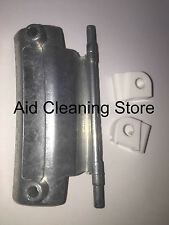 HOTPOINT Washing Machine DOOR HINGE & BEARINGS WM63 WM63P WM63U WM63X WM63E