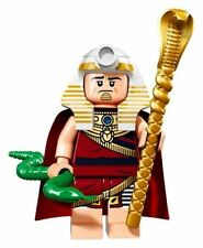 Lego Batman Movie Series King Tut MINIFIGURES 71017