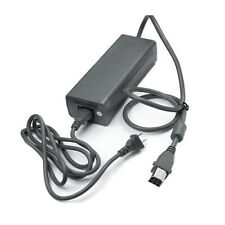 100-127V US AC Adapter Power Supply Cable Cord for Microsoft Xbox 360 Console