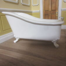 1/12 scale Dolls House    Bath Tub    DHD5229