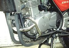 Sturzbügel  Motor-Schutzbügel Kawasaki ER5 ER-5 Twister ER 500 1997-2006