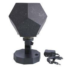 Romatic Night Light Star Laser Projector Lamp Sky Master Astro Kids Home Decor