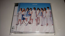 AKB48 JAPAN VERSION ALBUM 2 CD +10 PHOTO CARDS 1830m JP