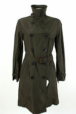 WEEKEND by Max Mara Mantel Gr. XL / 42 Trenchcoat Übergangsmantel Coat