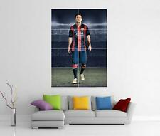 LIONEL MESSI BARCELONA BARCA GIANT WALL ART PRINT PICTURE PHOTO POSTER