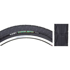 Sunlite Tire 24X2.4 Cst1381 Black/Bsk Cyclop