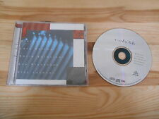 CD Jazz Accordion Tribe - Same / Untitled (21 Song) INTUITION / SCHOTT MUSIC