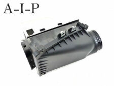 Audi RS4 8K RS5 8T Filtro aria 8T0133835B Scatola filtro aria air cleaner sx 08
