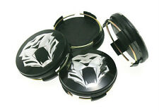 Tigris Wheel Center Caps 1SET For KIA Picanto 2011 2013