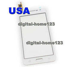 WH Touch Screen Digitizer For Samsung Galaxy Grand Prime SM-g530 G530A Cricket