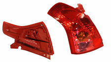 Suzuki Swift EZ 2007-2010 Left Tail Light