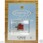 Stanfield Turntable Stylus Replaces JVC DT36, Aiwa AN1A, Sanyo ST34D # D1060SR