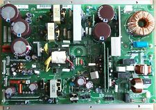 pioneer AXY1083-F power supply board for PDP-504CMX plasma tv *brand new*