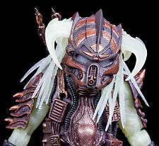 NECA THE ULTIMATE ALIEN HUNTER - STALKER PREDATOR - FIGUR  - NEU/OVP