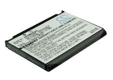 Premium Battery for Samsung SGH-D807, SGH-D820, SPH-A900M, MM-A900, SGH-Z510 NEW