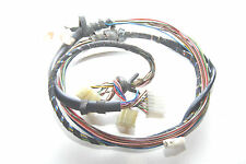 BMW E23 E24 E28 5 6 7 SERIES WIRING HARNESS LOOM FRONT OR REAR DOOR WITH SEAL